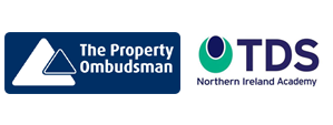 TDS NI - The Property Ombudsman