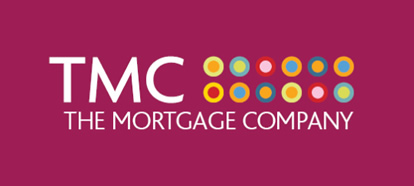 Mortages at TMC Estate Agents