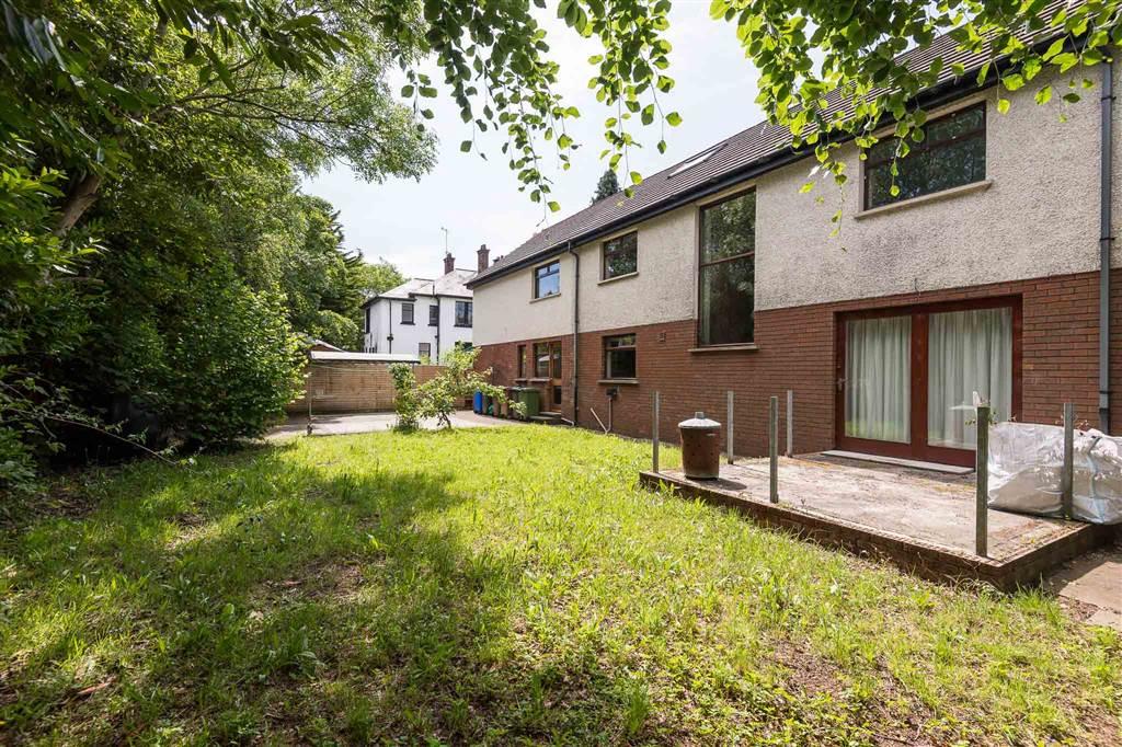 89 Upper Dunmurry Lane Dunmurry Property For Sale At Tmc