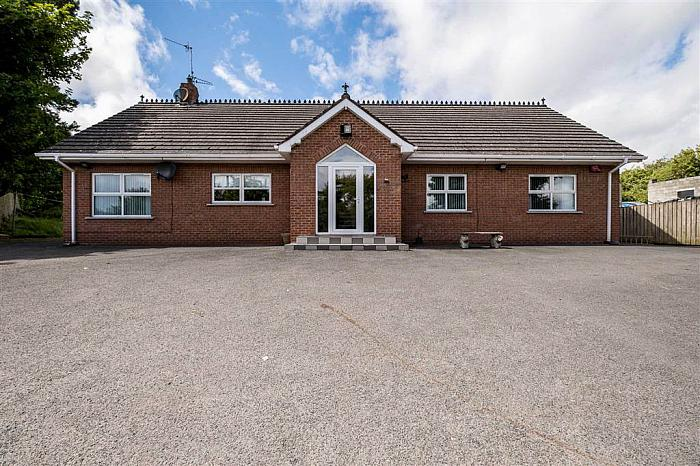 7 Barnfield Road, Derriaghy