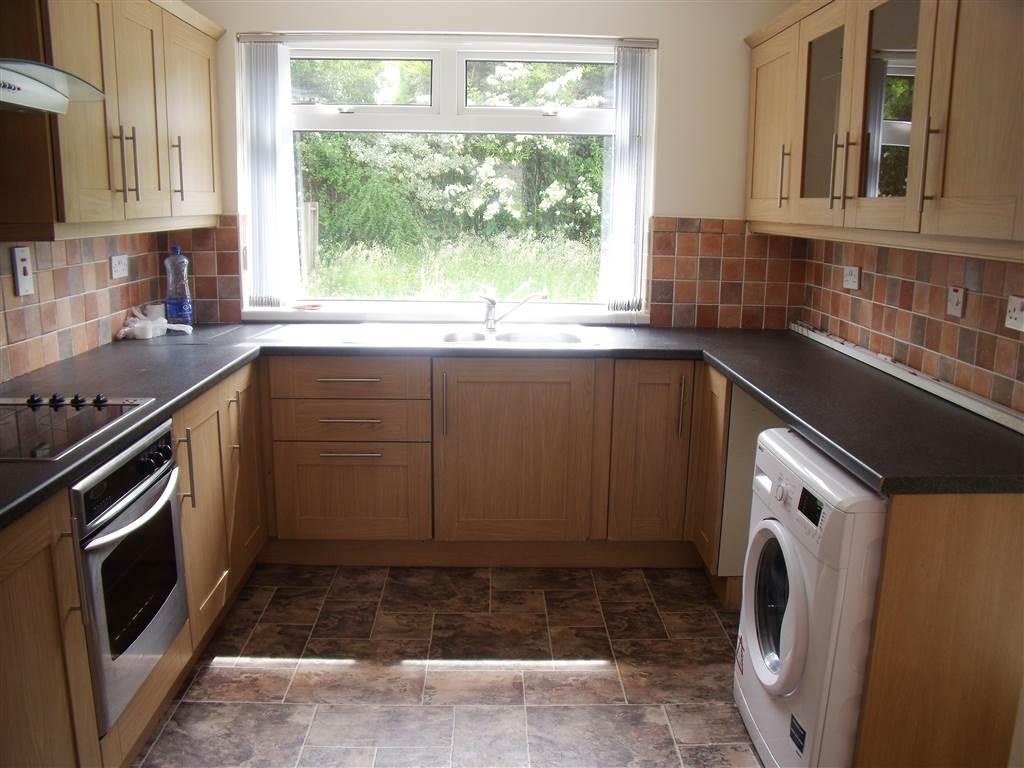 Kitchen Floor Tiles Belfast 88 Trossachs Drive Finaghy Road South Belfast Property For Sale